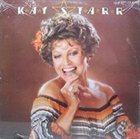 KAY STARR Kay Starr album cover