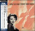 KAY STARR Singin' Kay Starr, Swingin' Erroll Garner album cover