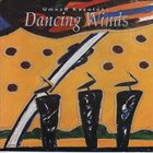 KAZUTOKI UMEZU Dancing Winds album cover