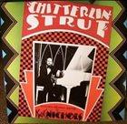 KEITH NICHOLS Chitterlin' Strut album cover