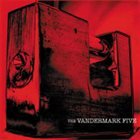 KEN VANDERMARK Elements of Style...Exercises in Surprise album cover