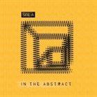 KEN VANDERMARK Ken Vandermark, Håvard Wiik, Chad Taylor : Side A - In The Abstract album cover