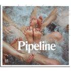 KEN VANDERMARK Pipeline album cover