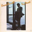 KENNY BURRELL Sky Street album cover