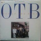 KENNY GARRETT Kenny Garrett, Ralph Bowen, Harry Pickens, Michael Philip Mossman, Robert Hurst, Ralph Peterson : Out Of The Blue album cover