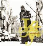 KENNY GARRETT Songbook album cover
