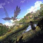KENTA SHIMAKAWA Glimpse album cover