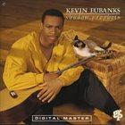 KEVIN EUBANKS Shadow Prophets album cover