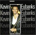 KEVIN EUBANKS Sundance album cover