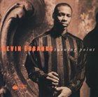 KEVIN EUBANKS Turning Point album cover