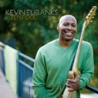 KEVIN EUBANKS Zen Food album cover