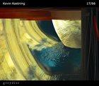 KEVIN KASTNING 17/66 album cover