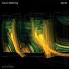 KEVIN KASTNING 30/36 album cover