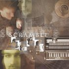 KICK THE CAT Scramble album cover