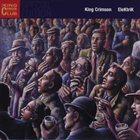 KING CRIMSON EleKtriK (KCCC Special Edition) album cover