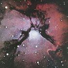KING CRIMSON Sailors' Tales 1970-1972 album cover