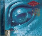 KING CRIMSON Sleepless - The Concise King Crimson album cover
