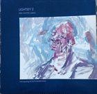 KIRK LIGHTSEY Lightsey 2 album cover