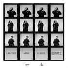 KIRK LIGHTSEY Lightsey, Moye, Elekes : Estate album cover