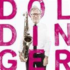 KLAUS DOLDINGER/PASSPORT Klaus Doldinger's Passport : Doldinger album cover