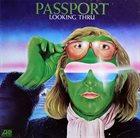 KLAUS DOLDINGER/PASSPORT Looking Thru album cover