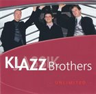 KLAZZ BROTHERS Unlimited album cover