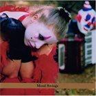 KOBY ISRAELITE Mood Swings album cover