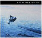 KOICHI YABORI Elevation album cover
