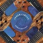 KORAY ERGÜNAY Inner Circle album cover