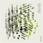 KRIS DAVIS Aeriol Piano album cover