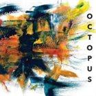 KRIS DAVIS Kris Davis & Craig Taborn : Octopus album cover