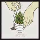 KRIS DAVIS Waiting For You To Grow album cover