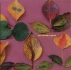 KUNIHIRO IZUMI AI & IZUMI & OZZY album cover