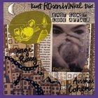 KURT ROSENWINKEL East Coast Love Affair album cover