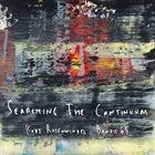 KURT ROSENWINKEL Kurt Rosenwinkel - Bandit 65 : Searching The Continuum album cover