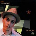 KURT ROSENWINKEL The Next Step album cover