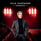 KYLE EASTWOOD Cinematic album cover