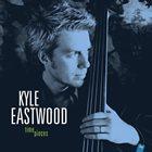 KYLE EASTWOOD Time Pieces album cover