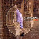 L SUBRAMANIAM Free Your Mind album cover
