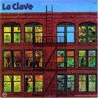 LA CLAVE La Clave album cover