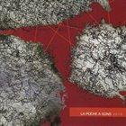 LA POCHE A SONS 2010 album cover