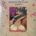 LA SONORA PONCEÑA Jubilee album cover