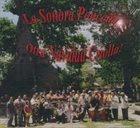LA SONORA PONCEÑA Otra Navidad Criolla! album cover