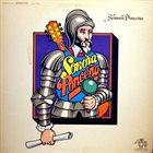 LA SONORA PONCEÑA Sonora Ponceña album cover
