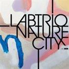LABTRIO Nature City album cover
