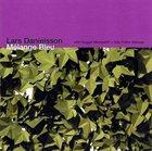 LARS DANIELSSON Mélange Bleu album cover