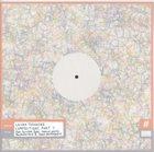 LAURA TOXVÆRD Compositions, Pt. 1 (feat. Carsten Dahl, Raymond Strid & Jonas Westergaard) album cover