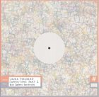 LAURA TOXVÆRD Compositions, Pt. 2 (feat. Dødens Garderobe) album cover
