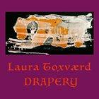 LAURA TOXVÆRD Drapery album cover