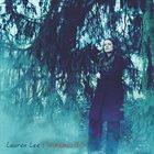 LAUREN LEE Windowsill album cover